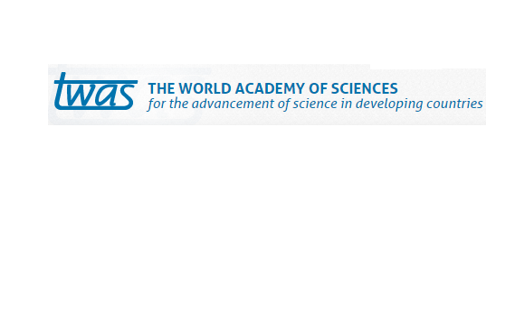 Beca: TWAS-UNESCO Associateship Scheme (Natural Sciences)