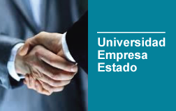 Comité Universidad Empresa Estado
