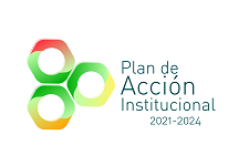 Plan de Acción Institucional 2018-2021